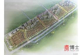 新世纪颐龙湾