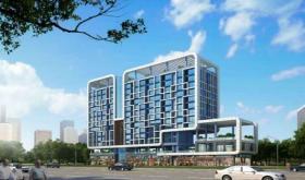 万菱·new寓