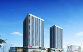 武昌府二期橙果公寓