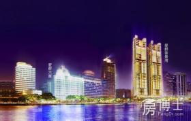 爱群荟景湾