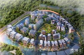 清华科技园广州创新基地