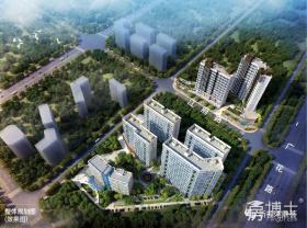 新福港·鼎荟